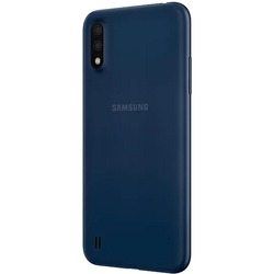 Samsung Galaxy A01 16GB